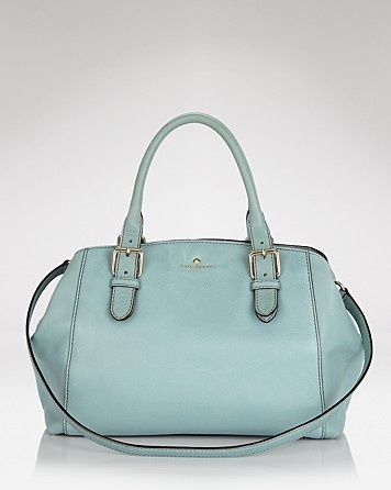 kate spade new york Satchel - Brighton Park - New Arrivals - Boutiques - Handbags - Bloomingdale's