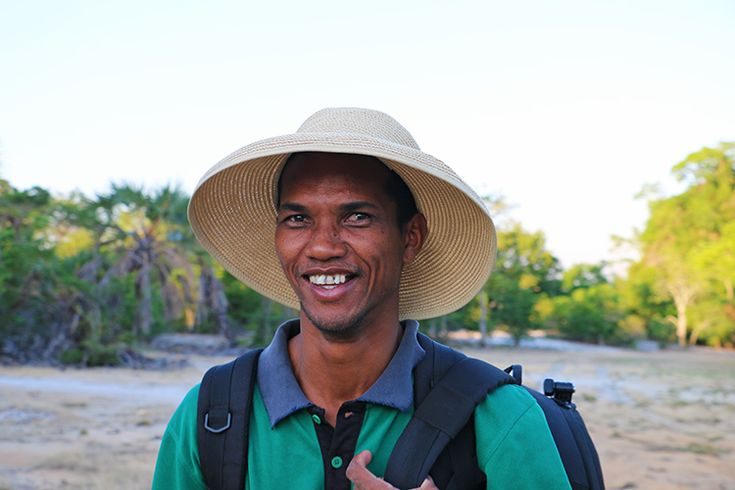 The Sacred Heart of Madagascar ~ http://blog.relaischateauxafrica.com/the-sacred-heart-of-madagascar/ - at Anjajavy le Lodge