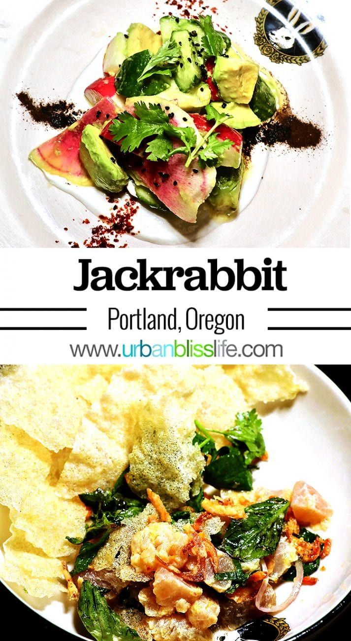 Jackrabbit Restaurant Food Guide Hearty Meals Travel Food