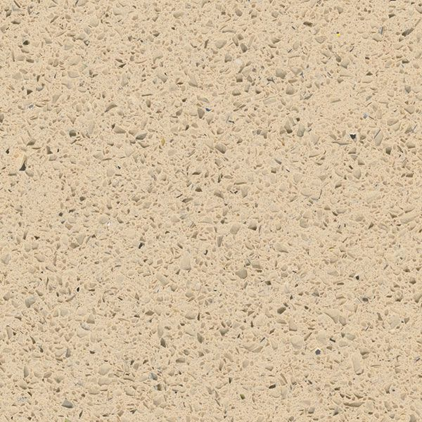 32 best products archstone provides lg viatera images on for Zodiaq quartz price per square foot