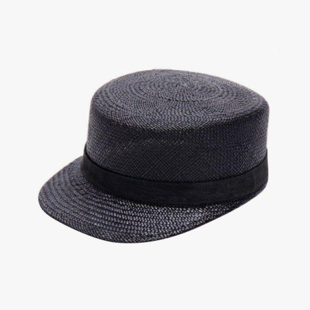 10 Sun Hats For Women to Wear in Summer