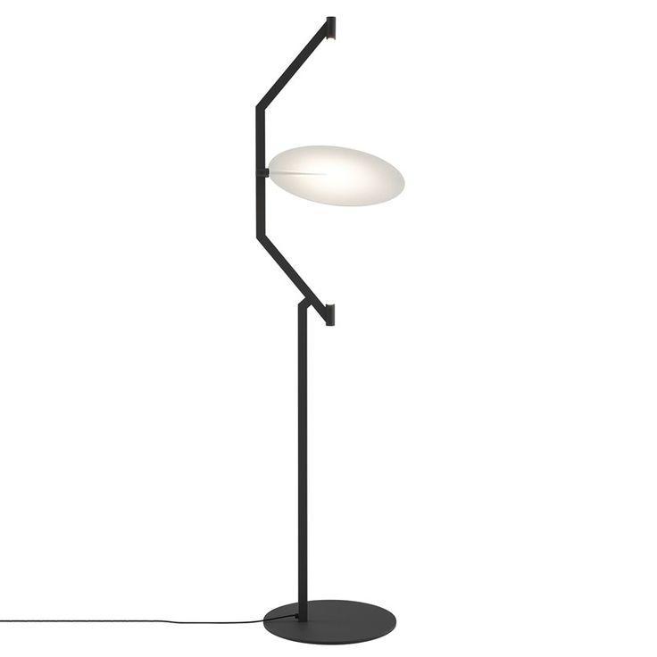 20 beste afbeeldingen van kocowisch portraits lampen en. Black Bedroom Furniture Sets. Home Design Ideas