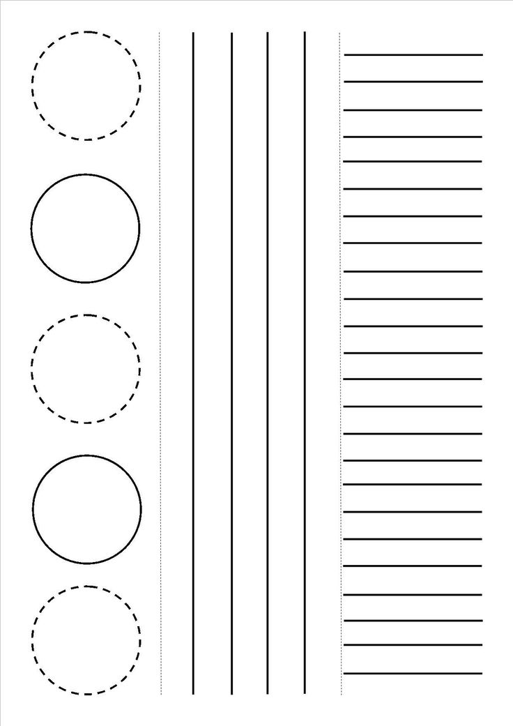 mobilia malvorlagen kinder pdf full version hd quality