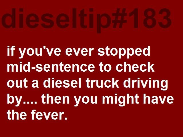 DieselTip#183