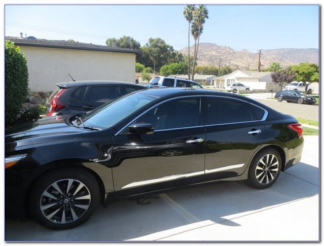 Expert Window Tinting In Florence On Yp See Reviews Photos