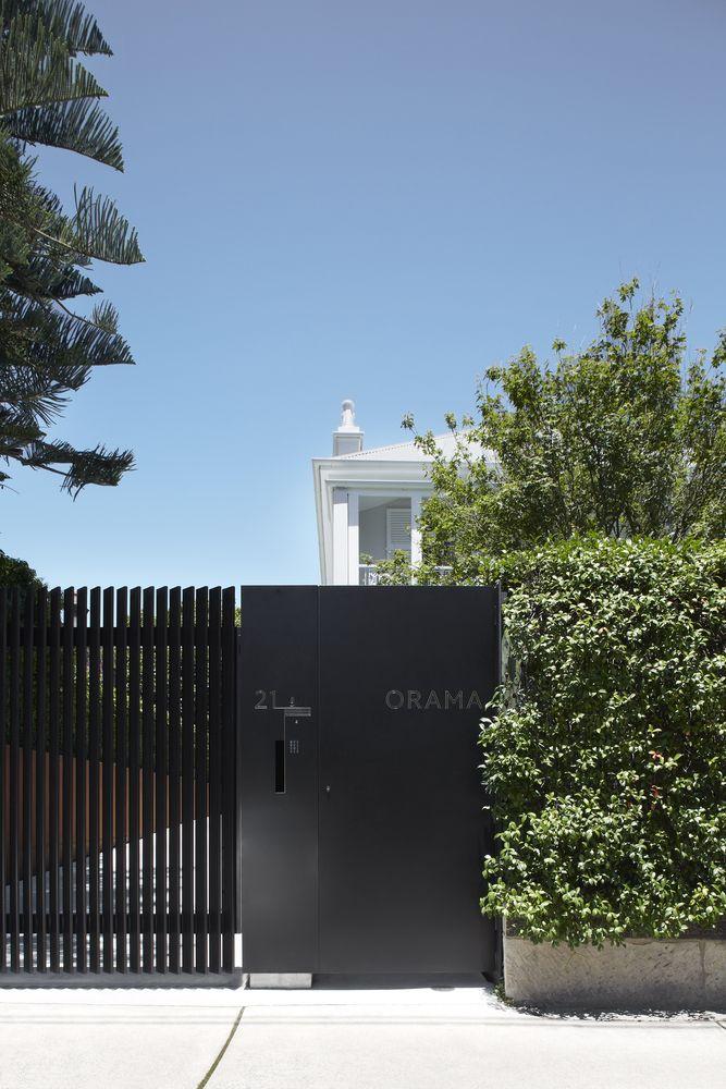 Gallery of Orama Residence / smart design studio - 6