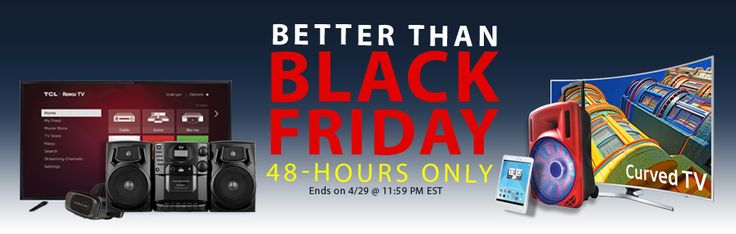Our Better than Black Friday sale ends tonight. Shop the Sale!  Black Friday, Sale, Shopping, Deals