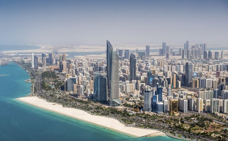 In 2017, the non-oil Growth of UAE will hit 3.3%