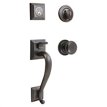 11 Best Front Door Knob Images On Pinterest Entrance