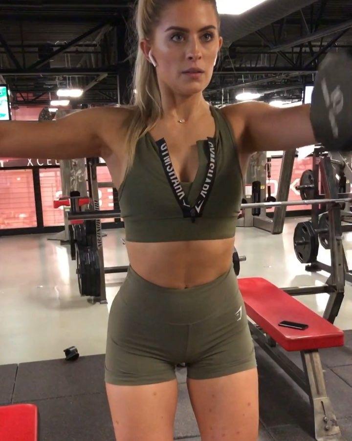 43+ Sarah simmons weight loss ideas
