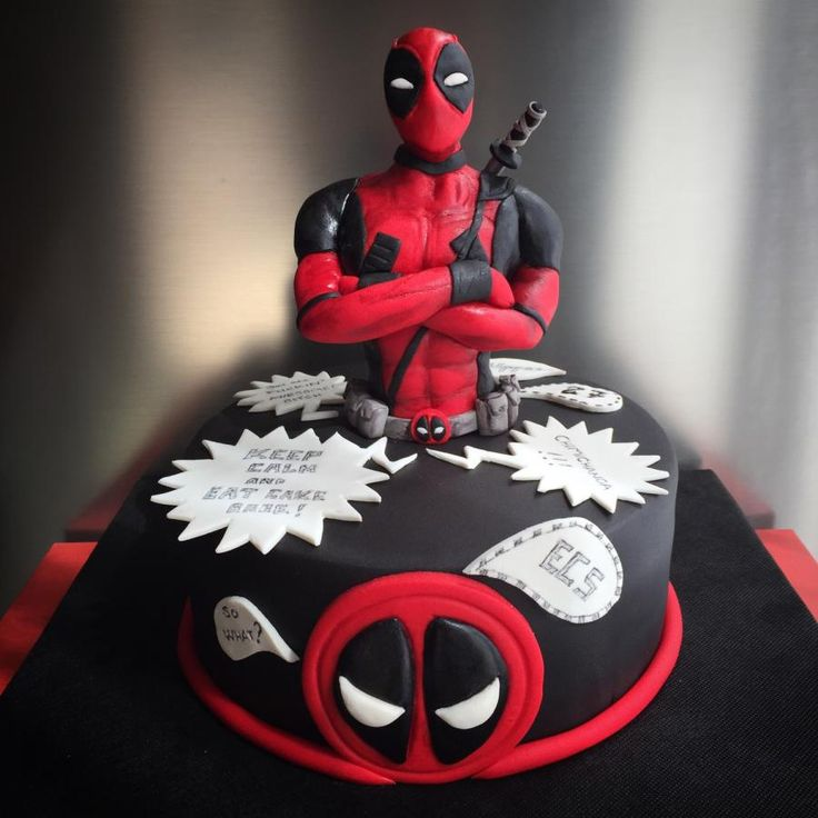 deadpool cake images | gjoqwsjco45zrpeluryk.jpg