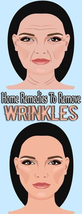 Home Remedies to Remove Wrinkles on Face.. http://wartremovalpro.com/