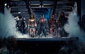 Watch Justice League 2017 FULL MOvie Online Free HD   http://movie.watch21.net/movie/141052/justice-league.html  Genre : Action, Adventure, Fantasy, Science Fiction Stars : Ben Affleck, Henry Cavill, Gal Gadot, Jason Momoa, Ezra Miller, Ray Fisher Runtime : 0 min.  Production : Kennedy Miller Productions