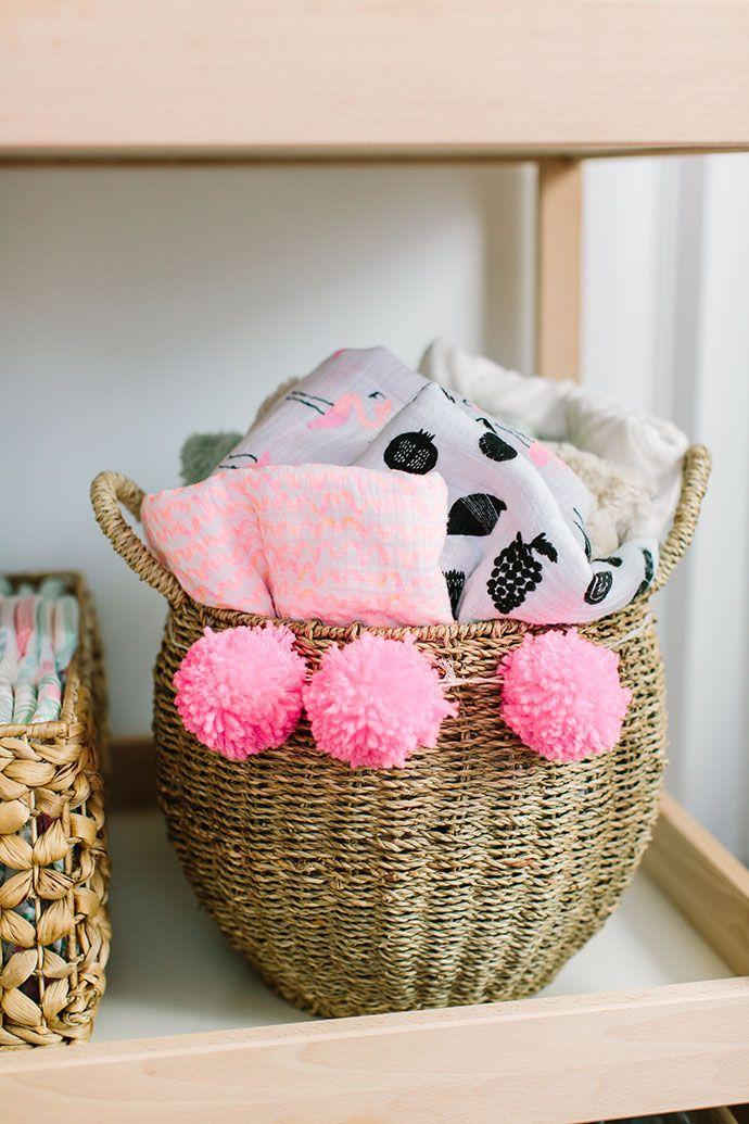 549 best nursery. images on Pinterest | Child room, Nurseries and ...