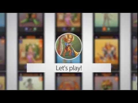 #cardgame #boardgame