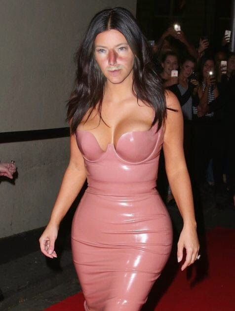 Celebrity Fashion Marisa Kardashian  #sexywomen #marisakardashian #marisa #kardashian #fashionweekly #celebrity #celebritynews #celebrityfashion #celebritystyles #sexyoutfits #sexydress #sexbabes #fashionmodel #model #sexy #fashion #latexfashion #blackleatherskrits  #longpincelskrits #dreamgirls #dreamgirl #hourgalssfigure #hourglass #curves #curveywomen #lingerie #pink #pinklatex #pinkdress
