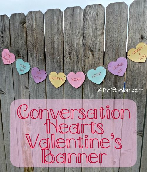 757 best Valentines Day CardsIdeas images – Pinterest Valentines Day Card