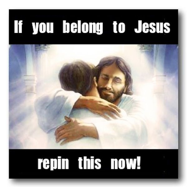 I belong to Jesus  ~~I Love the Bible and Jesus Christ, Christian Quotes and verses.