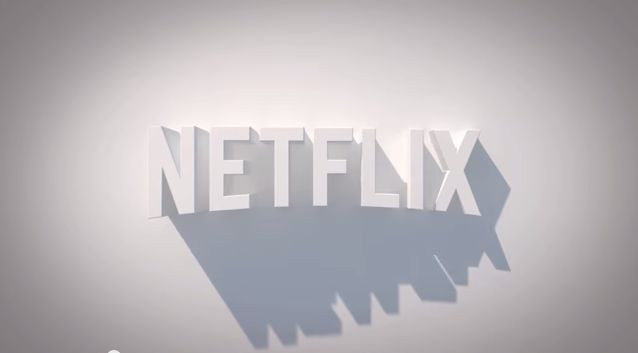 [ALL] Release dates for Netflix Original Series Film Documentary Specials Miniseries Stand-up Comedy Specials in 2016!