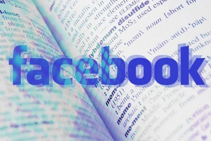 """DICCIONARIOS BÁSICO FACEBOOK Amigo Persona con la que estableces una relación en Facebook. Se necesita aceptación por ambas partes para tener un amigo. En 2011 aparecieron los """"Suscriptores"""". Tus suscriptores (las personas que te siguen) recibirán las mismas actualizaciones que tus amigos si así lo decides en tus...   Continúa leyendo en Facebook http://on.fb.me/HIOfJh"""
