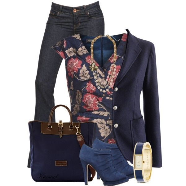 Untitled #1755, created by gigi-mcmillan on Polyvore