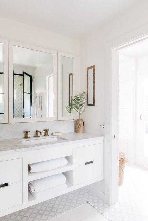 Bathroom Mirrors Hawaii 342 best bathrooms images on pinterest   dream bathrooms, bathroom