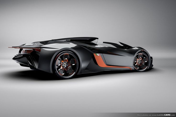 Top 25 Ideas About Cg Concept Car On Pinterest