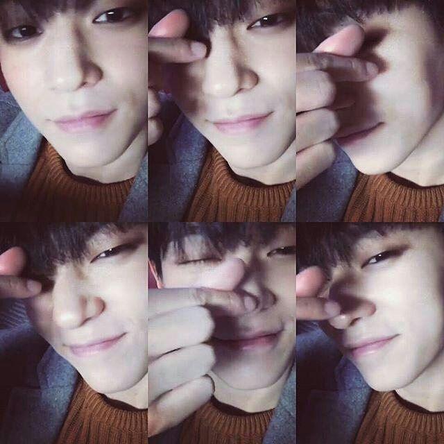 [#CAPTURA  21/01/16] Capturas do vídeo que L.Joe postou no seu instagram ( @teentoploveu93 ). Cr: L.Joe instagram  #ljoe #captura #instagram #2101 #ljoebrazil #atualização #bomdia #beautiful #honey #leebyunghun #ljoetagram #Teentop #selca #selfie
