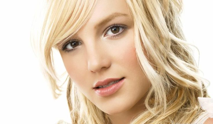 #Britney #Spears Net Worth, Biography and Beautiful Pictures