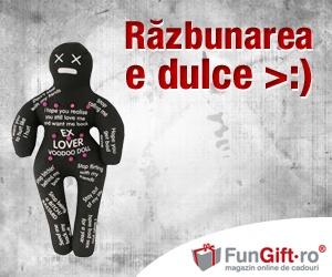 Cadouri pentru fosti >:)