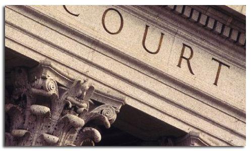 MBW LAW, LLC Litigation Attorney