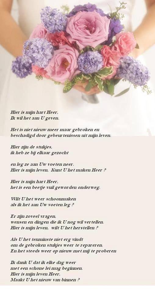 Wat een mooi en waar gedicht!