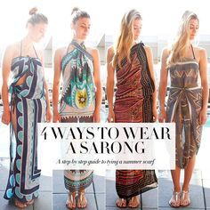 http://www.harpersbazaar.com/fashion/fashion-articles/how-to-tie-a-sarong