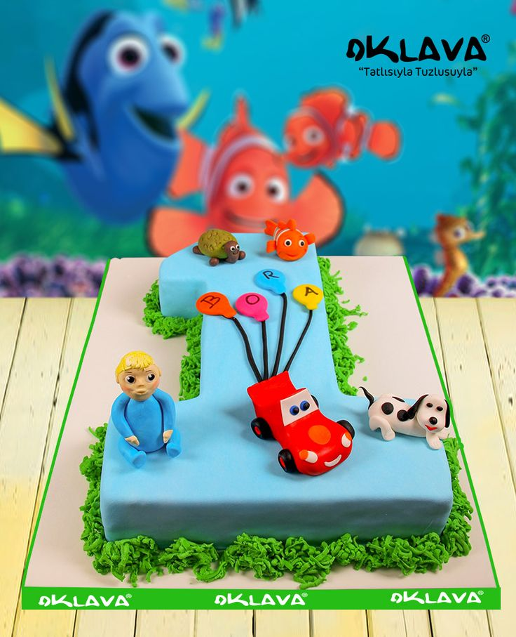 1 Yaş Erkek Doğum Günü PastasıÜrün Kodu : 1387 https://www.pastasipariset.com/1634-1-yas-erkek-dogum-gunu-pastasi.html