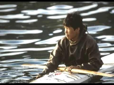 Film om Grønland