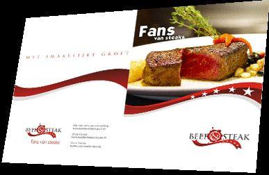 Brochure Guru providing innovative brochure design online.