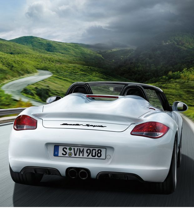 Shopping for used Boxster like this beauty? Here are 10 things I wish I'd known or learned beforehand. Click to read!