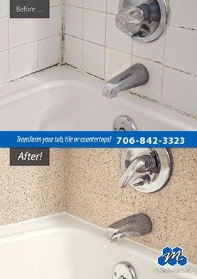 Bathtub Refinishing Salt Lake City Utah.Don T Replace Refinish If You Are Looking For Ceramic Tile