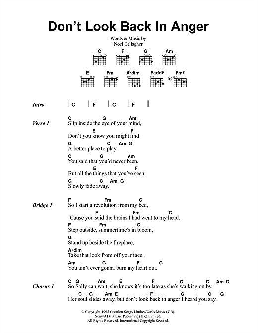 243 Best Guitar Chords Images On Pinterest Guitars Sheet Music