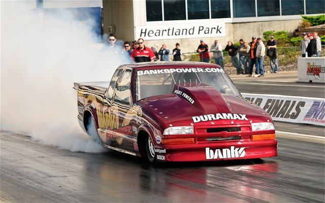 Fastest Stock Diesel Truck >> 63 best Trucks - Drag Racing images on Pinterest | Drag ...