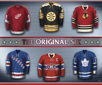 The Original Six - http://www.aliexpress.com/store/group/Cheap-Hockey-Jerseys-Free-Shipping/924076_252665609.html