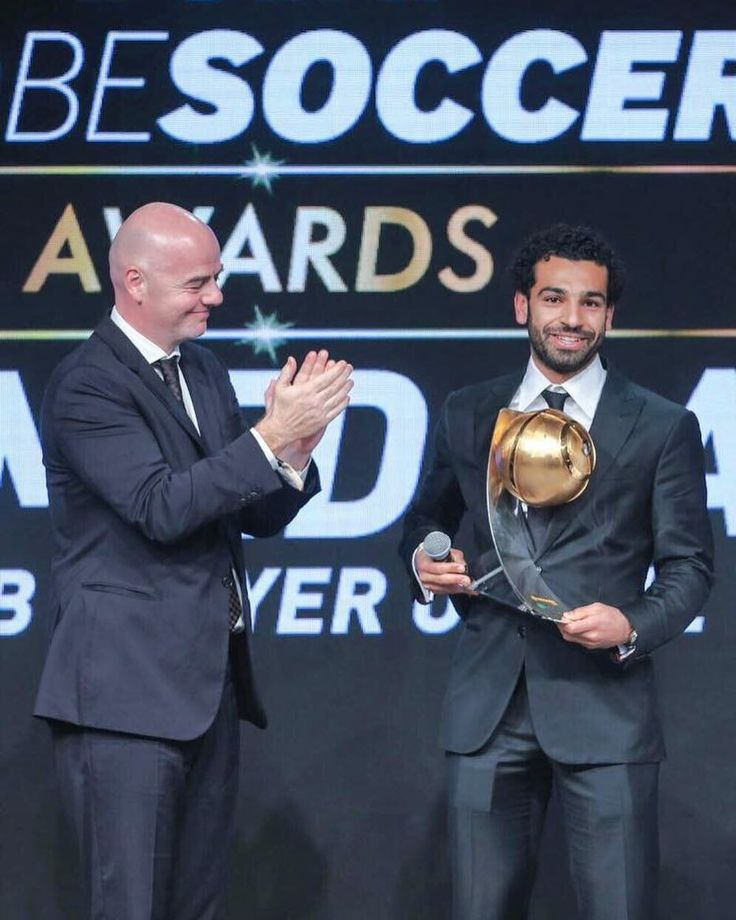 "Mohamed Salah is the best player of 2016! A well deserved prize! Check out what he says : ""I'm very proud to be the recipient of the award for Best Arab Player 2016 and would like to extend my gratitude to all those who have supported me and continue to do so."" . . #travel #traveler #travels #traveling #travelgram #travelphotography #instatravel #wanderlust #travelling #photooftheday #love #traveller #travelphoto #travelingram #like4like #instagood #trip #instatraveling #travelblogger…"