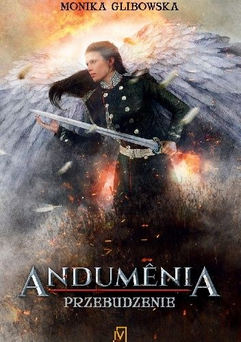 Legenda Andumênii głosi, że Generałowie powstaną, gdy ojczyzna będzie w potrzebie…  Kraj jest na skraju kolejnej wojny i bankructwa. Władczyni Andumênii decyduje się wybudzić po 120 latach skrzydlatyc...