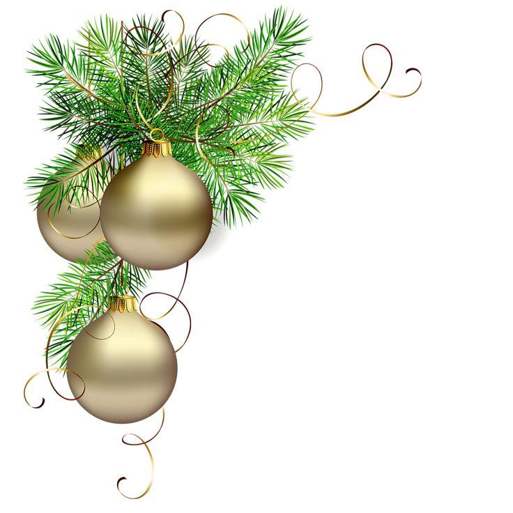 Новогодние открытки украшение, прикольные похудением прикольные