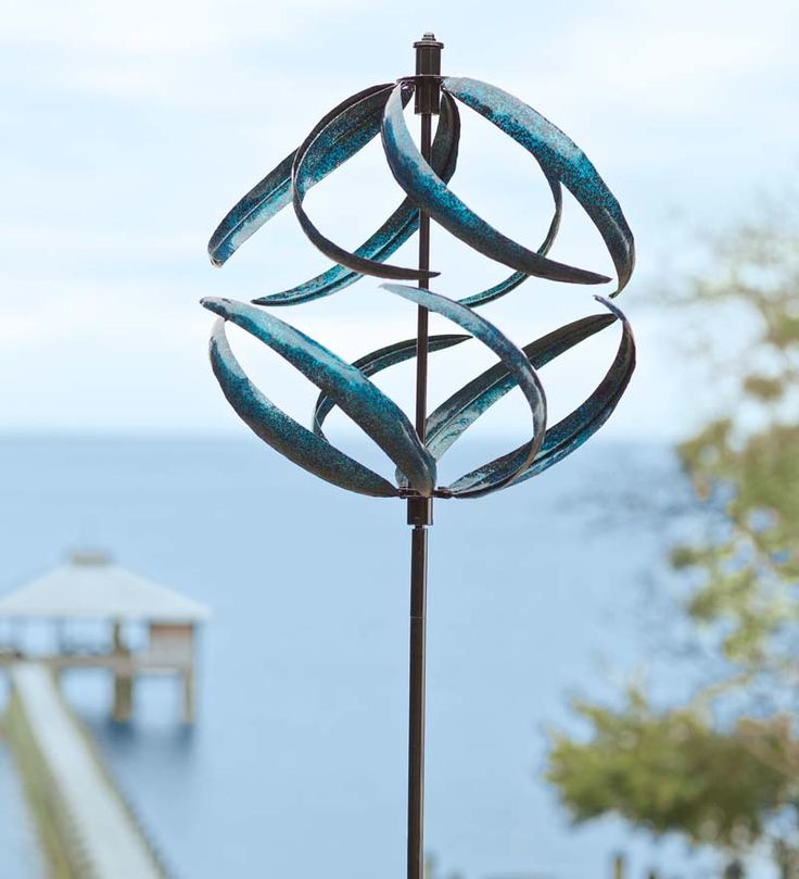 272 best images about wind spinners whirligigs on for Outdoor wind spinners