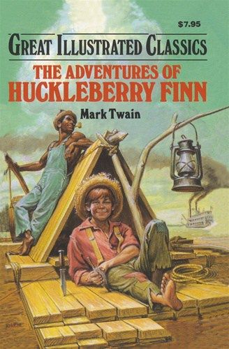 ADVENTURES_OF_HUCKLEBERRY_FINN-2