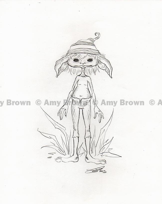 Artist Amy Brown Fantasy Myth Mythical Mystical Legend Elf Elves Dragon Dragons Fairy Fae Wings Fairies