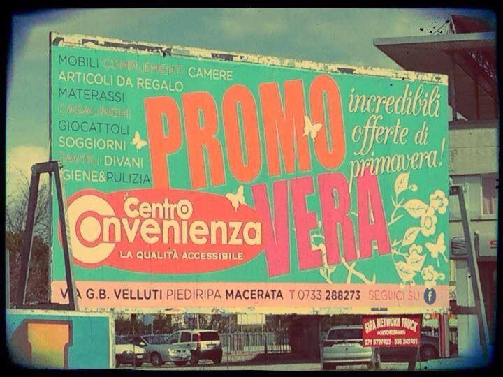 #promovera