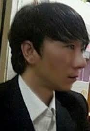 인물 사항  본명 [本命],성명[聲名],이름[name] . 한문이름(name): 尹汝完 .  한글이름(name): 윤여완 . 미국이름(name): Youn Yeo Wan . 性別,성별[sex identification남성[male, 男性]男子,남자manmale♂  .생년월일(birthdate) :1973年 4月 19日(양력) . 추가事項[사항]:1996年 건축학[박사]/1998年 건축경영학[박사]/2002年 건축리모델링[박사]/2010年 문학[박사, 연구원]  ᆞ거주지역(hood3):아시아한국[韓國]경기도(Gyeonggi-do) ᆞ  전생[前生]은거짓[FALSE]을이야기하는 것이다.  http://www.cyworld.com/0dhksgml0 http:// www.facebook.com/youn.yeowan . http://blog.naver.com/0dhksgml0 .  http://blog.daum.net/0dygks0