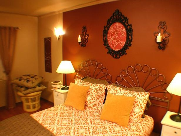 64 best spanish style images on pinterest spanish style my house and spanish revival What is master bedroom in spanish